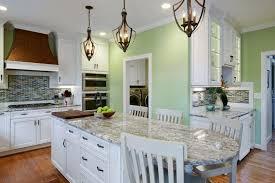 Hanging Kitchen Light Fixtures Kitchen Design Magnificent Glass Ceiling Lights Pendant Light