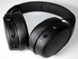 skullcandy home theater skullcandy crusher wireless review haptic bass headphones