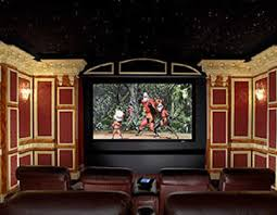home theater interiors home theater interiors pleasing home theater interiors home