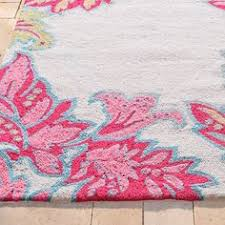 Floral Outdoor Rug Beverly Floral Outdoor Rug Colorful Flowers Outdoor Rugs And