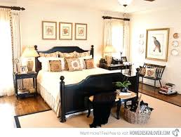 country master bedroom ideas country bedroom ideas gusciduovo com