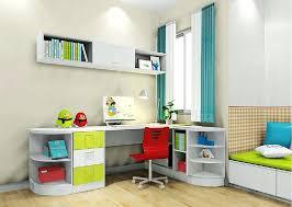 Desks For Small Spaces Ideas Corner Desks For Bedrooms Corner Desk Ideas For Small Spaces