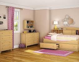 Houston Bunk Beds Bunk Beds Cheap Bunk Beds Houston Lovely Mattress Prominent
