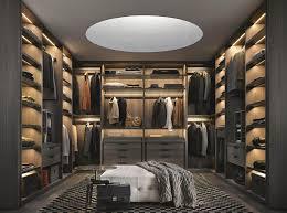 walk in wardrobe designs for bedroom inspirational master bedroom walk in closet designs factsonline co