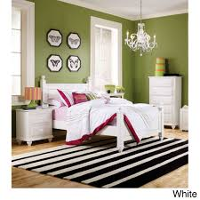 Ashley Furniture Sumter Sc by Lang Furniture Twin Size Four Poster Bed Frame Twin Bed Assembly