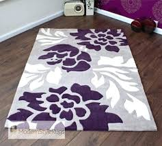 Modern Purple Rugs Purple Rugs For Bedroom Best Purple Area Rug For Bedroom Rugs