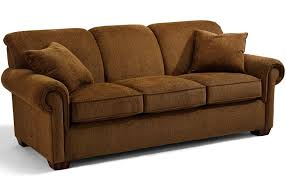 Flexsteel Sleeper Sofa Reviews Comfortable Flexsteel Sleeper Sofas Www Sleepersinseattle