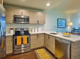 Kitchen Designers Nj by Decor Exciting Design Of Trulia Nj Rentals For Decor Inspiration