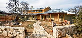 country ranch home plans texas hill country ranch style house plans awesome incredible