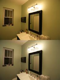 best led bulbs for bathroom waterproof led bulb flash floating