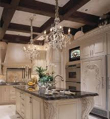 kitchen painted kitchen cabinets color ideas black and white