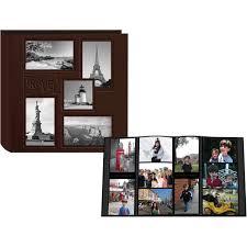 4 X 6 Photo Album Scrapbook Walgreens