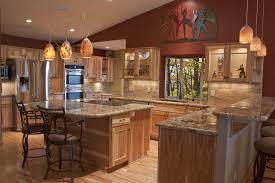 143 luxury kitchen design ideas designing idea