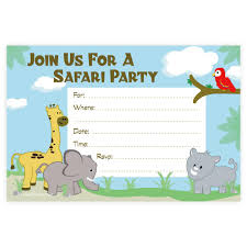 shark birthday invitation boy birthday fill in invitations m u0026h invites madison and hill