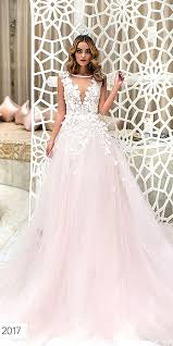 wedding wishes dresses 153 best wedding dress images on marriage wedding