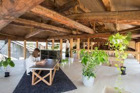 home design group ni house ni arcdog