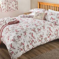 Asda Bed Sets Buy George Home Artisan Birds Duvet Set From Our Bedding Range