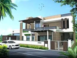build your house online free build your house online rossmi info