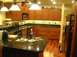 utilitech pro led under cabinet lighting lighting puck lights under cabinet lights with utilitech under