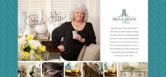 paula deen dining room major discount furniture paula deen by universal