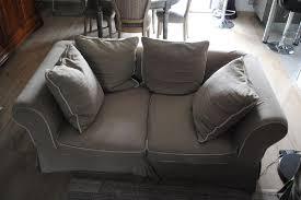 canape interiors fabulous fascinant le canap places gigi luofficiel