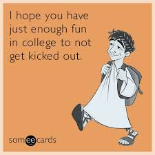 438 best ecard of the day images on someecards e