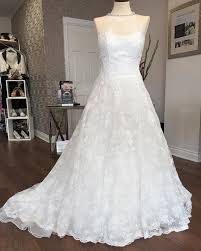 wedding dresses cardiff pritchard and cardiff bridal boutique