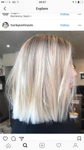 3836 best colored hair images on pinterest hairstyles colorful