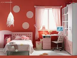Bright Interior Nuance Bedroom Simple Decoration Bedroom Home Living Room Popular