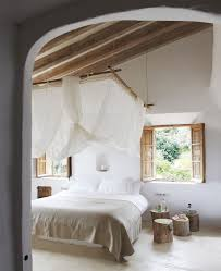 Natural Bedroom Ideas Mesmerizing Natural Bedroom Decorating Ideas For Your Inspiration