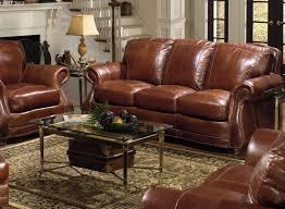 discount furniture kitchener living room furniture kitchener coryc me