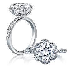 best engagement ring brands wedding rings top engagement ring brands luxurious engagement