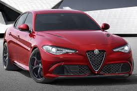 The Motoring World New Next by The Motoring World Alfa Romeo To Debut The Stunning New Giulia At