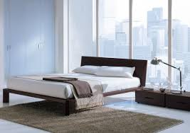 Contemporary Modern Bedroom Furniture Full Size Bedroom Furniture Sets Italian Manufacturers Lacquer Set