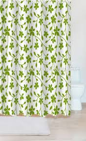 Matching Bathroom Shower And Window Curtains Shower Curtain With Matching Window Curtain Shower Curtain With