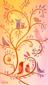 cute fall wallpaper backgrounds spring disney backgrounds to brighten up your phone disney style