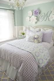 Best  Turquoise Girls Rooms Ideas On Pinterest Turquoise - Girls bedroom colors