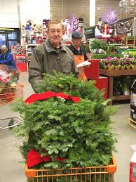 home depot black friday poinsettias 2016 black friday moments the home depot community