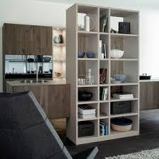 etagere meuble cuisine meuble etagere cuisine intérieur intérieur minimaliste