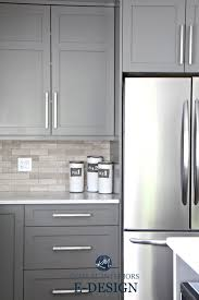 grey cabinets kitchen painted black and gray kitchen dark grey kitchen paint gray kitchen