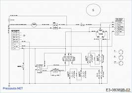 wiring diagram for mf 180 diagram for electric imp diagram for