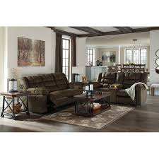 Living Room Reclining Sofas Rent To Own Reclining Sofa Sets National Rent To Own