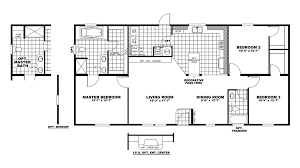 Clayton Homes Floor Plans Prices Floorplan The Brentwood Orw28563c 21orw28563ch Clayton Homes