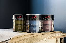 choosing paint color palettes for your residential units and