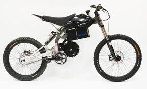 fastest motocross bike the 2017 hpc typhoon is part electric bike part dirt bike awesome