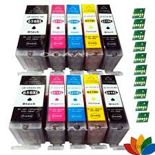 canon pixma mx920 manual online get cheap canon ink cartridge 651 aliexpress com alibaba