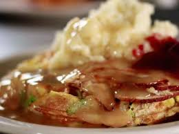 84 best diners drive ins dives images on fieri