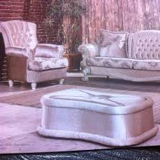 At Home Furniture Sofa Set Made In Turkey Eco Friendly Home Furniture Sofa Set In Regular