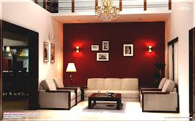 www home interior designs awesome home interior decor for apartment living room design ideas