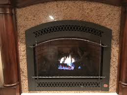 fireplace xtrordinair by travis industries on sale hearth and